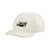 Lost Shoot to Thrill Men's Snapback Hat