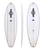 Walden Mini Mega Magic SLX Surfboard