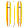 Walden Magic Model Surfboard - X2