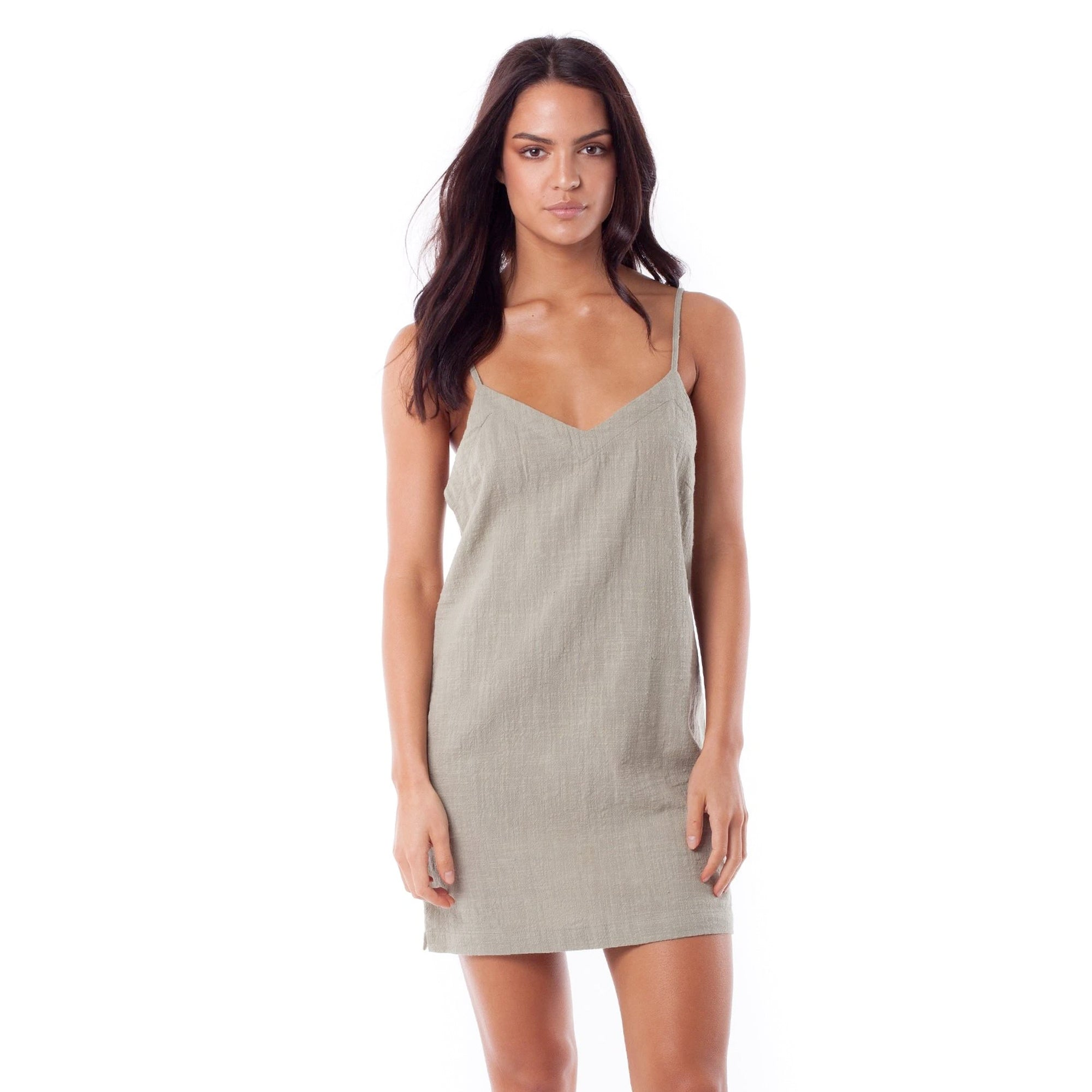 Rhythm Malta Women's Dress