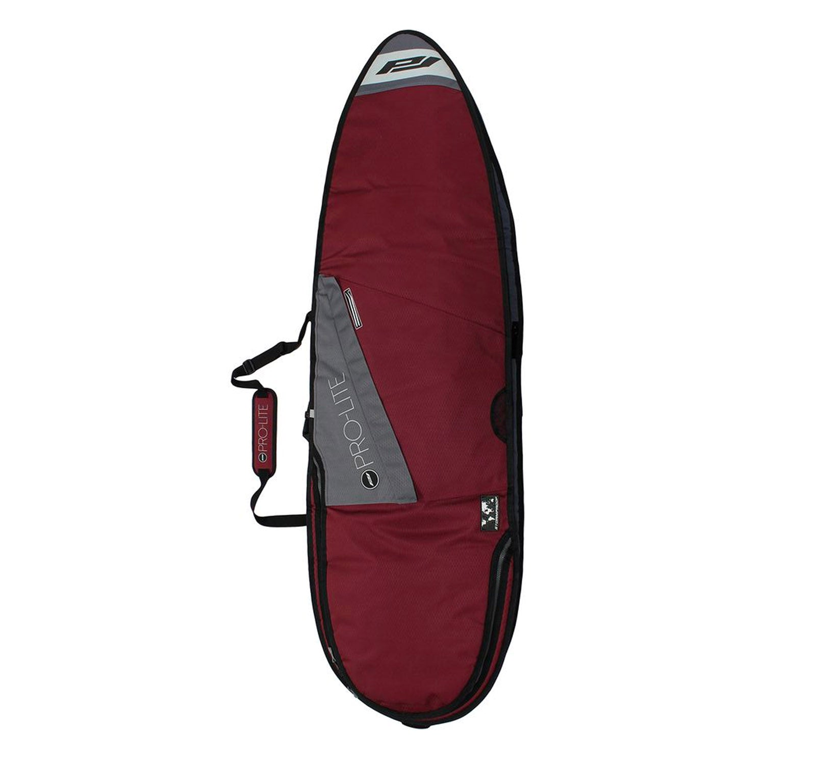 Pro-Lite Timmy Reyes Smuggler Series Travel Boardbag