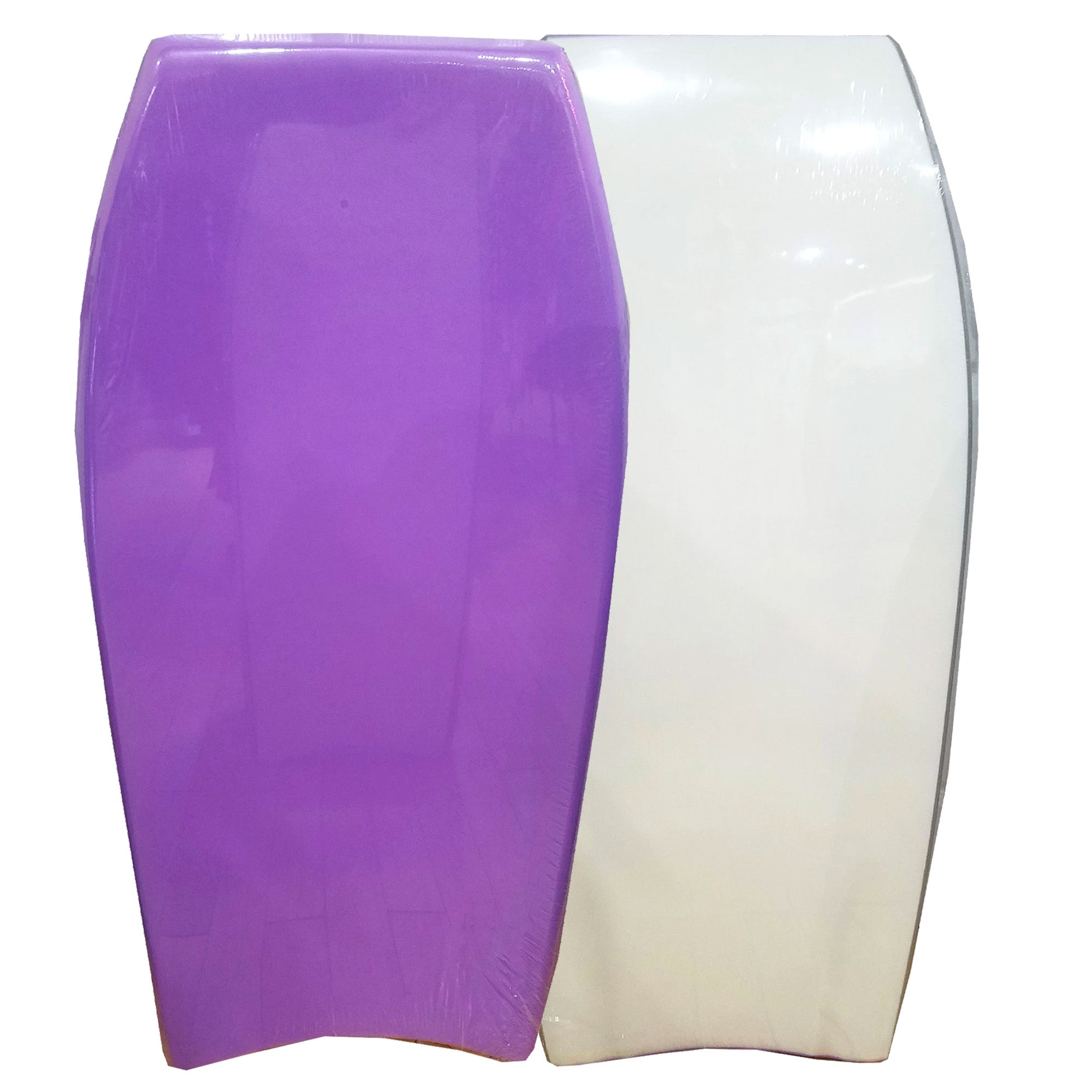 "Michael Dolsey 45"" Bodyboard - Purple"