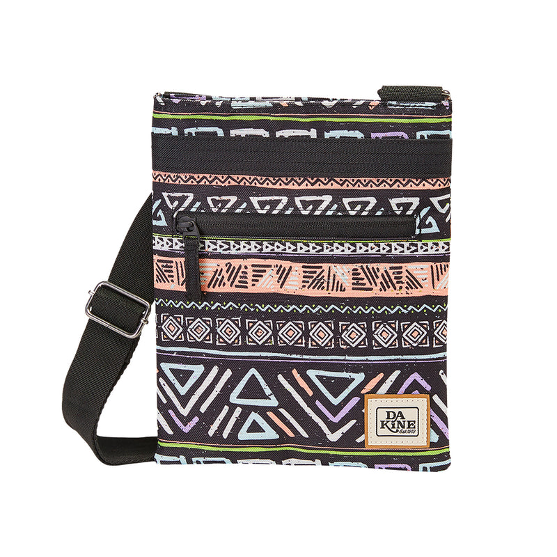 Dakine Jive Women's Purse - Melbourne