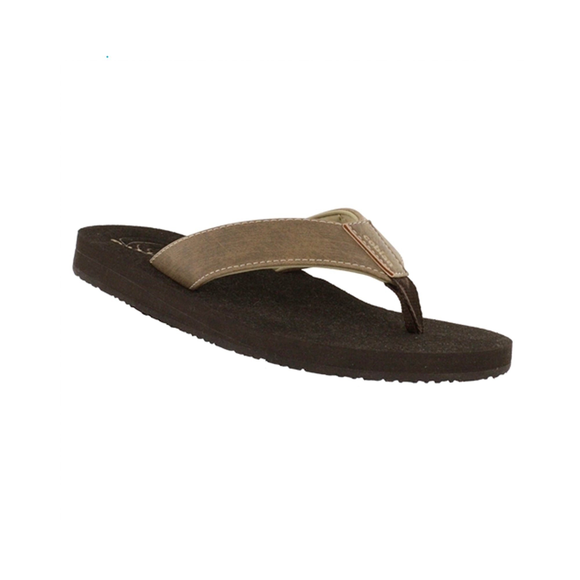 Cobian Floater 2 Men's Sandals