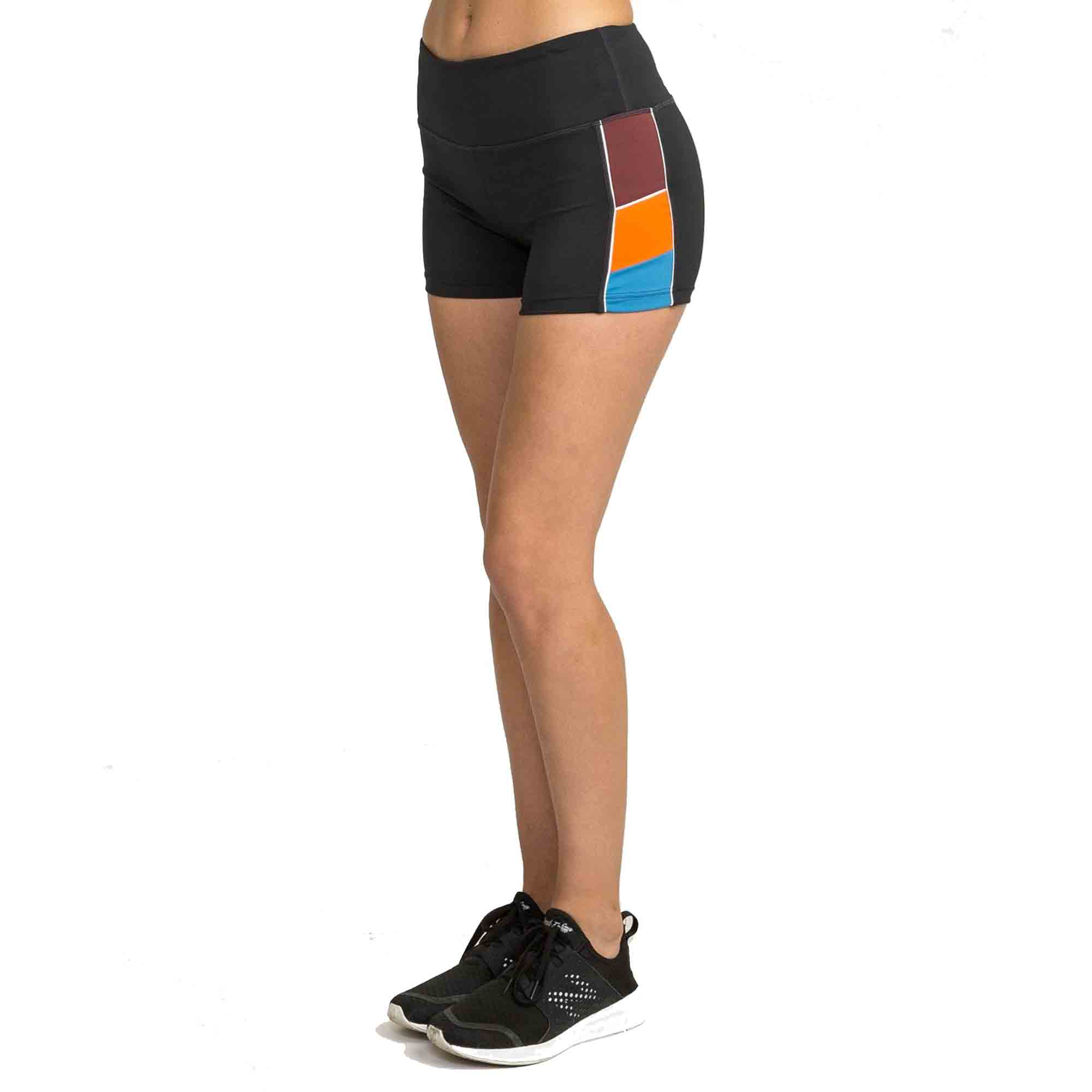 RVCA VA Women's Shorts