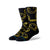 Stance Nirvana Face Men's Socks
