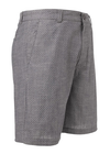 Surf Station Tour Men's Walkshorts