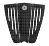 Octopus Chippa Wilson II Traction Pad - Black