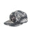 Billabong Good Day Women's Hat