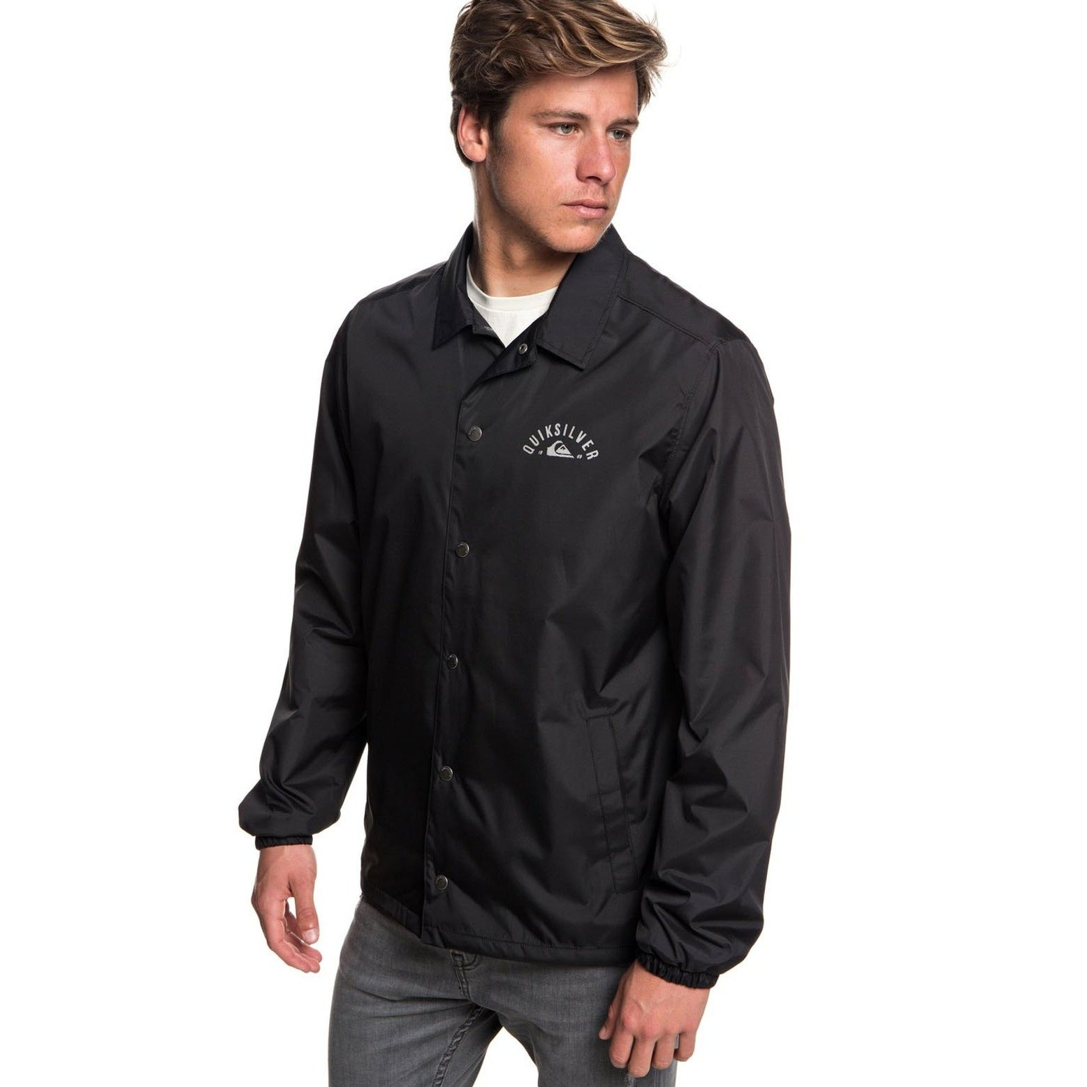 Quiksilver Ohama Break Men's Jacket