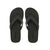 Cobian Las Olas 2 Men's Sandals
