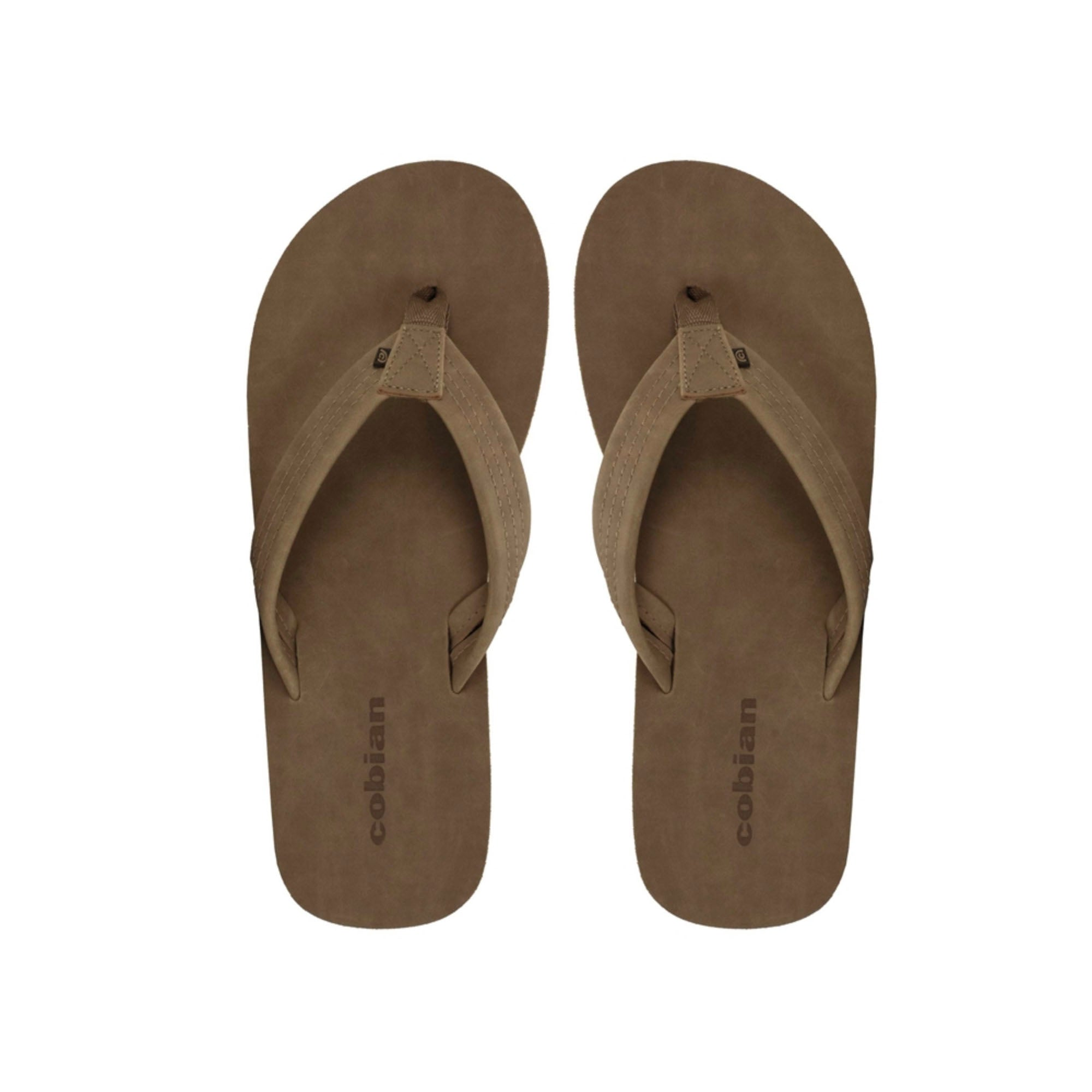 Cobian Las Olas Men's Sandals