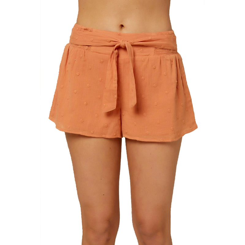 O'Neill Darla Dot Women's Shorts