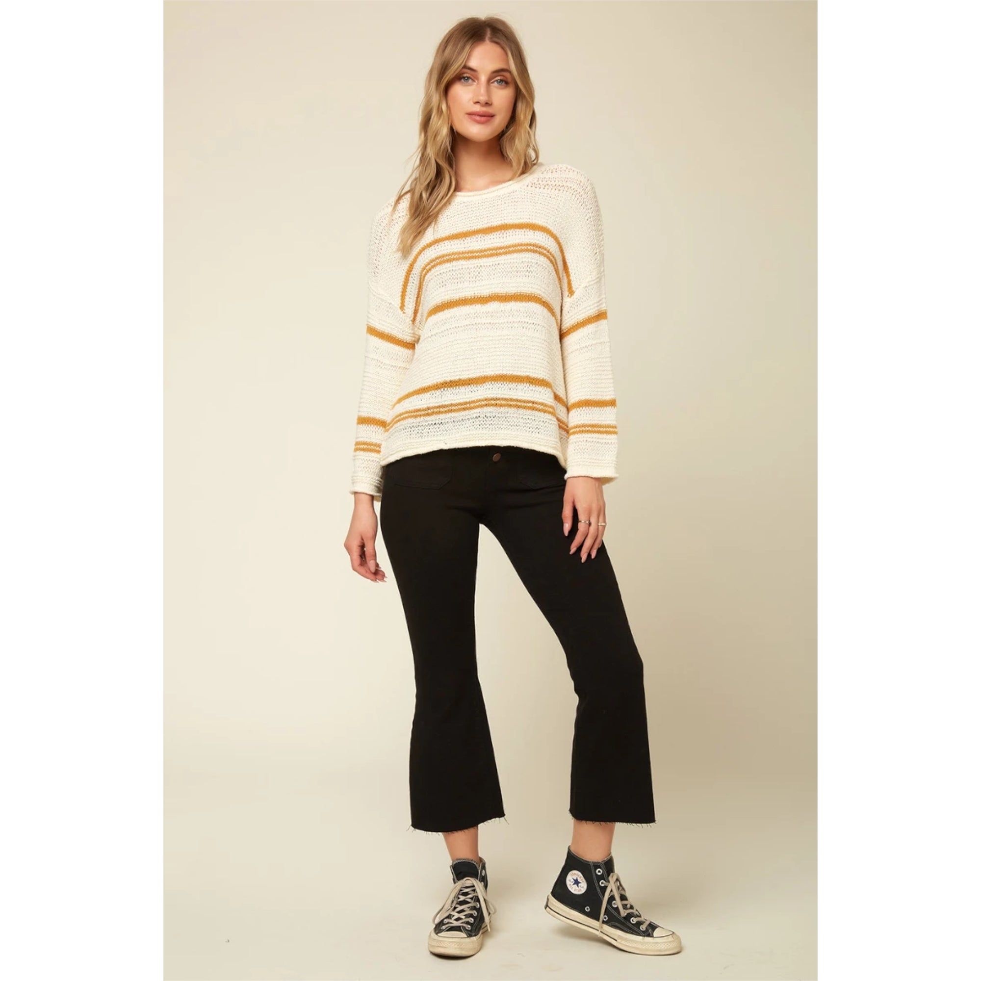 O'Neill Salty Women's Sweater