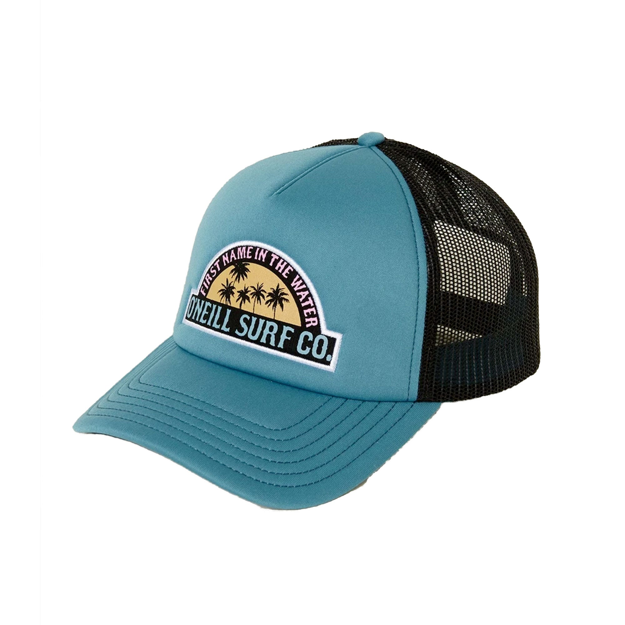 O'Neill Sunnie Women's Trucker Hat