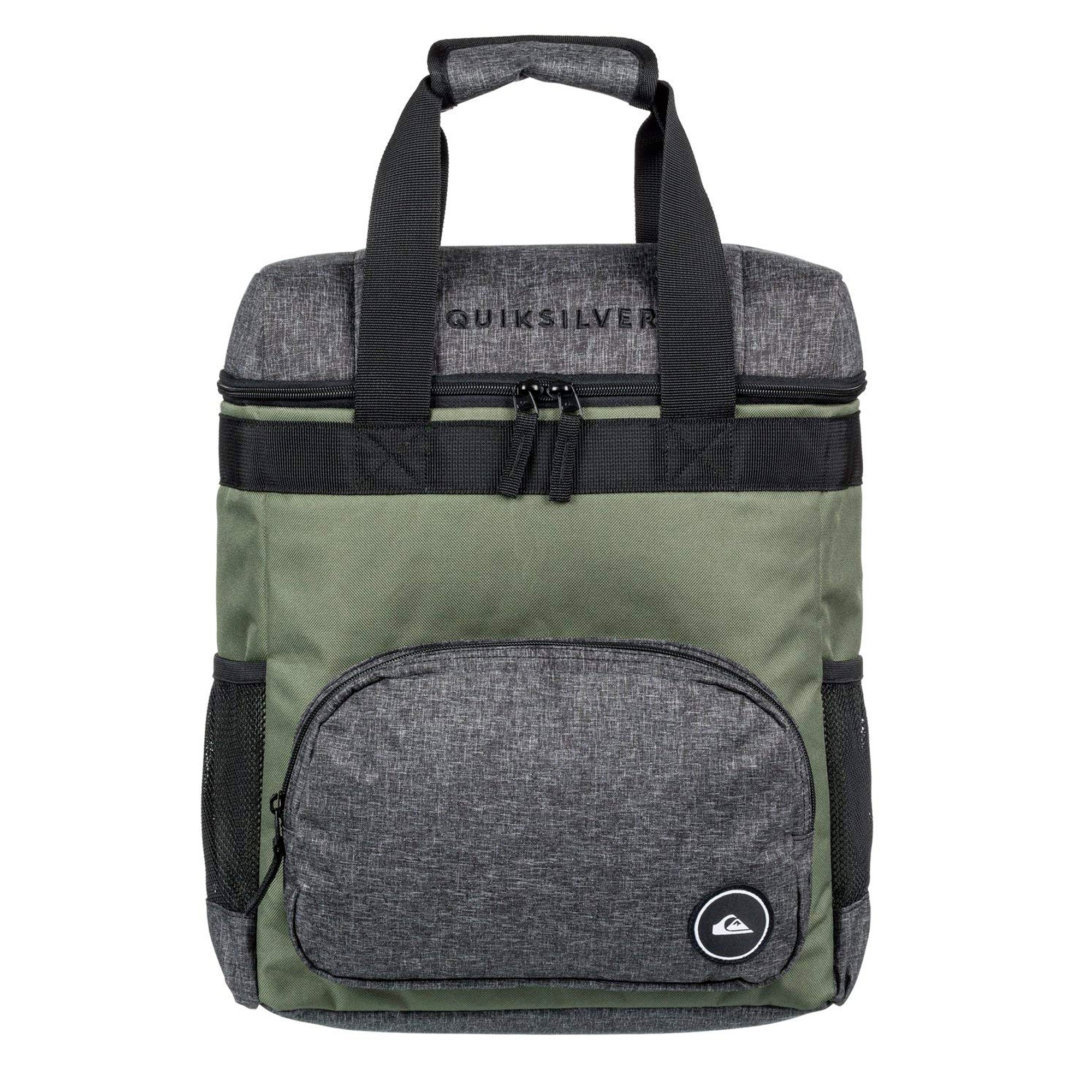 Quiksilver Pactor 25L Cooler Backpack