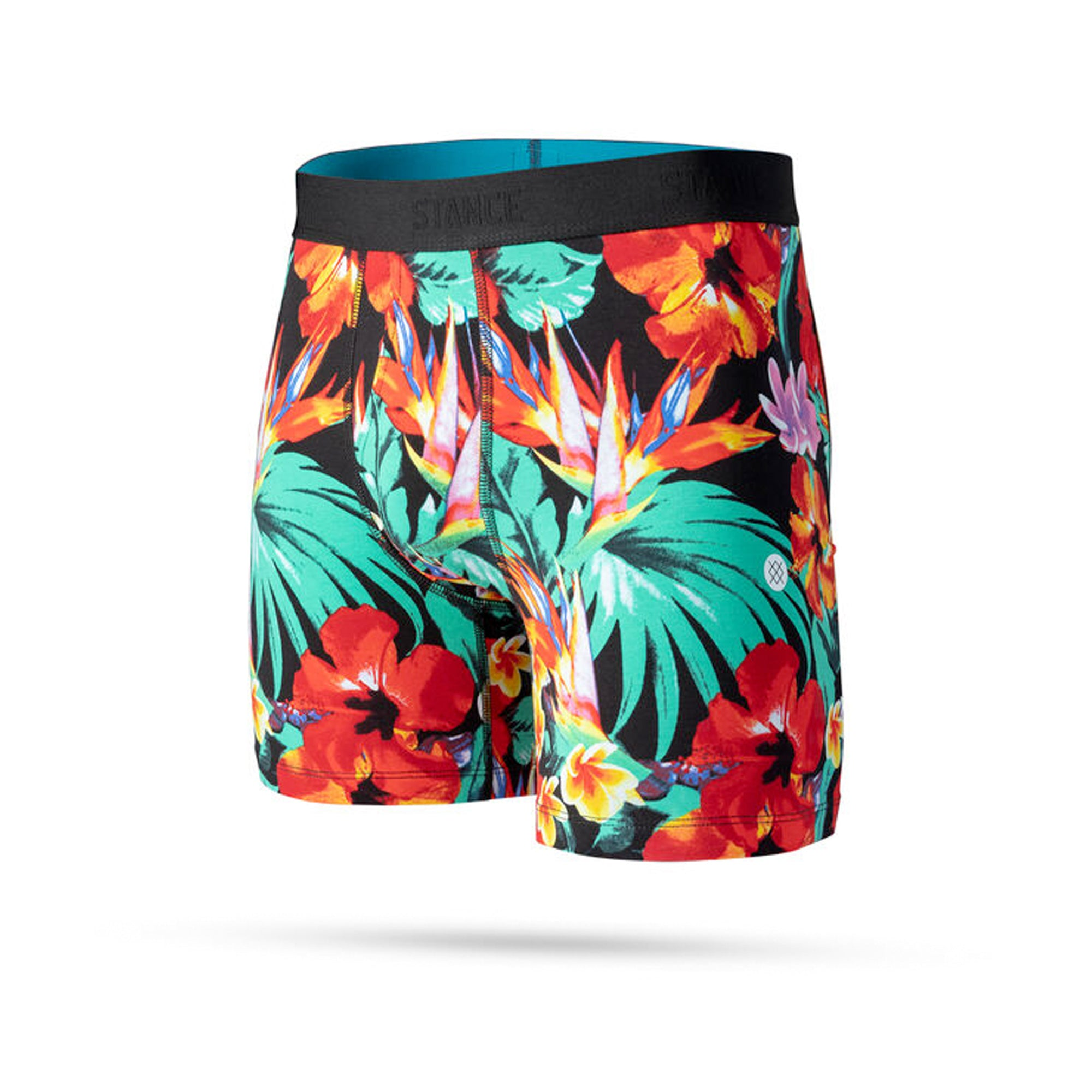 Stance PAU ST Men's Boxer Briefs