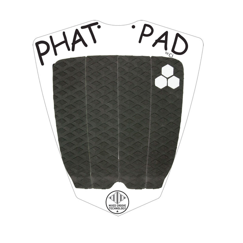 Channel Islands Phat Flat Traction Pad
