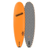 Catch Surf Odysea Plank Soft Surfboard