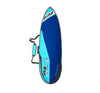 Pro-Lite Session Grom Shortboard Day Surfboard Bag - 5'6""