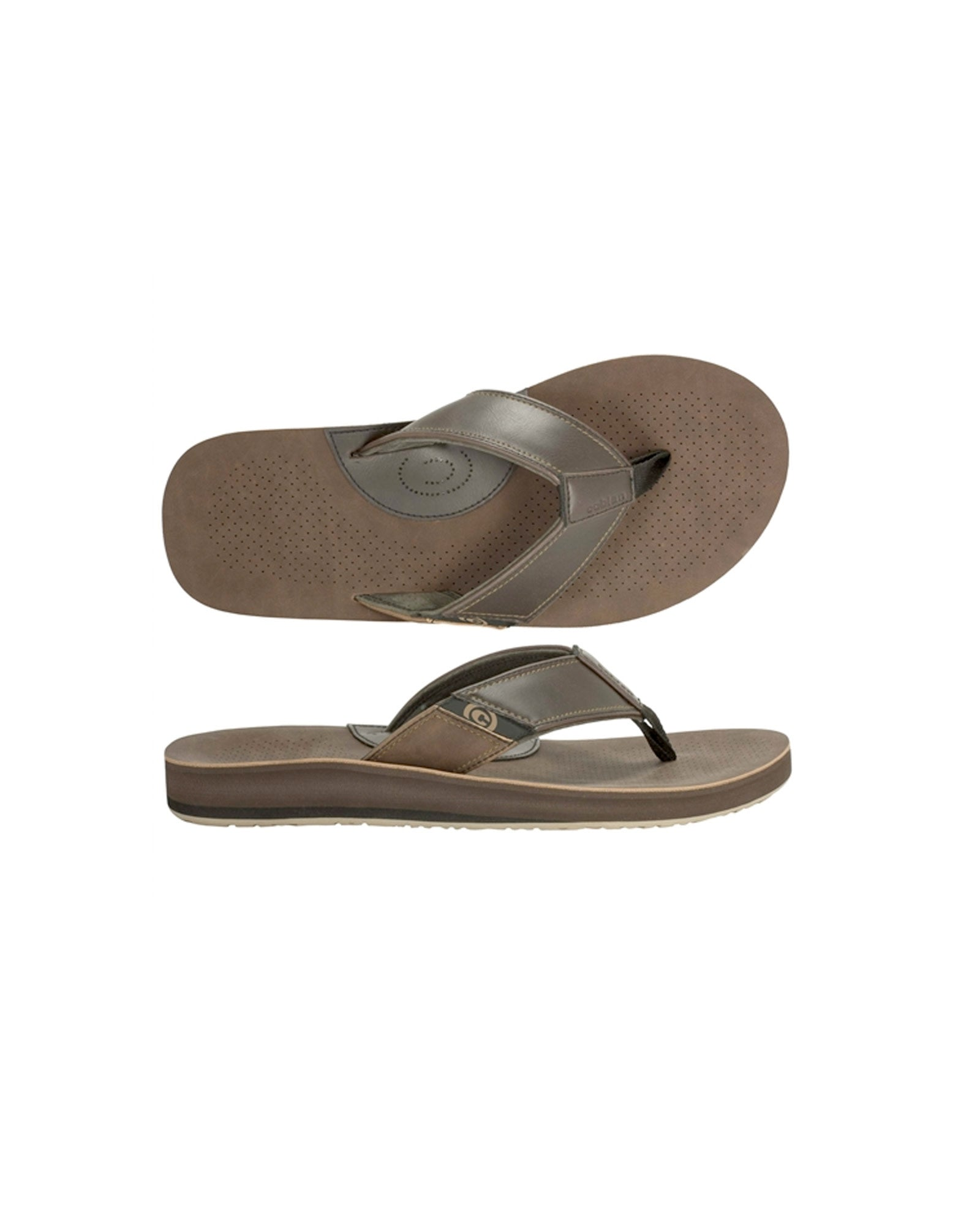 Cobian Monterey Men's Sandals