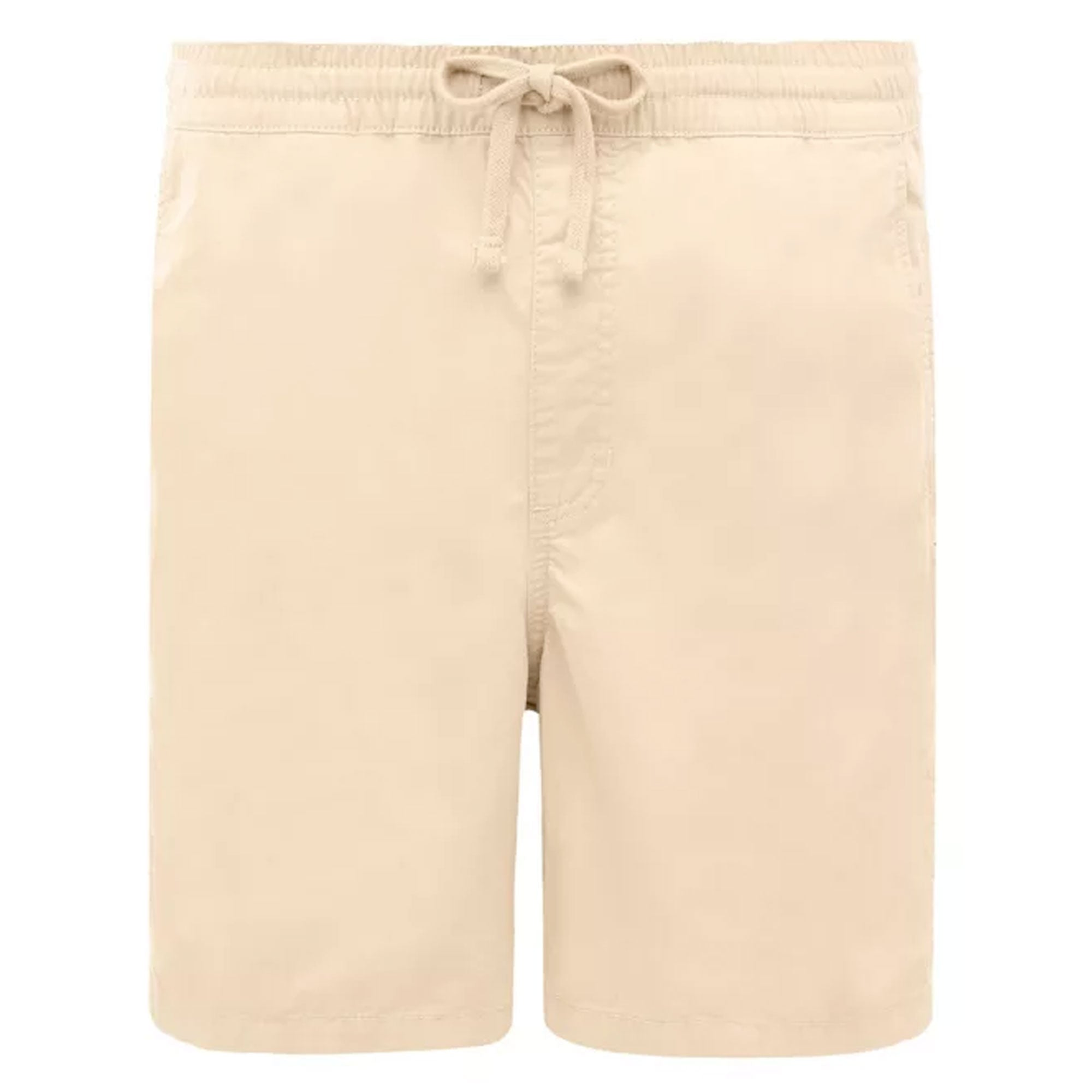 Vans Range 18'' Men's Walkshort