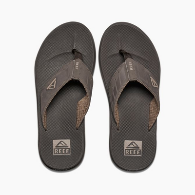 Reef Phantom Men's Sandals