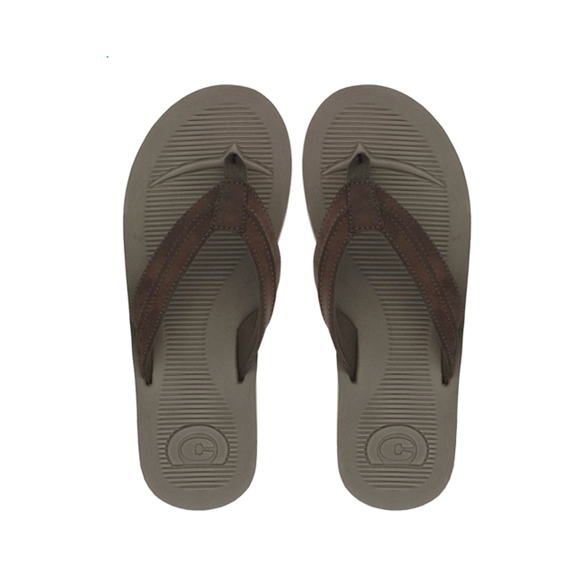 Cobian Ridgeline Men's Sandals