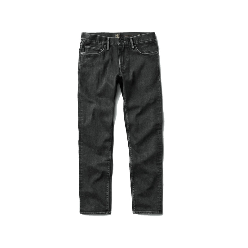 Roark 133 Men's Slim-Fit Denim
