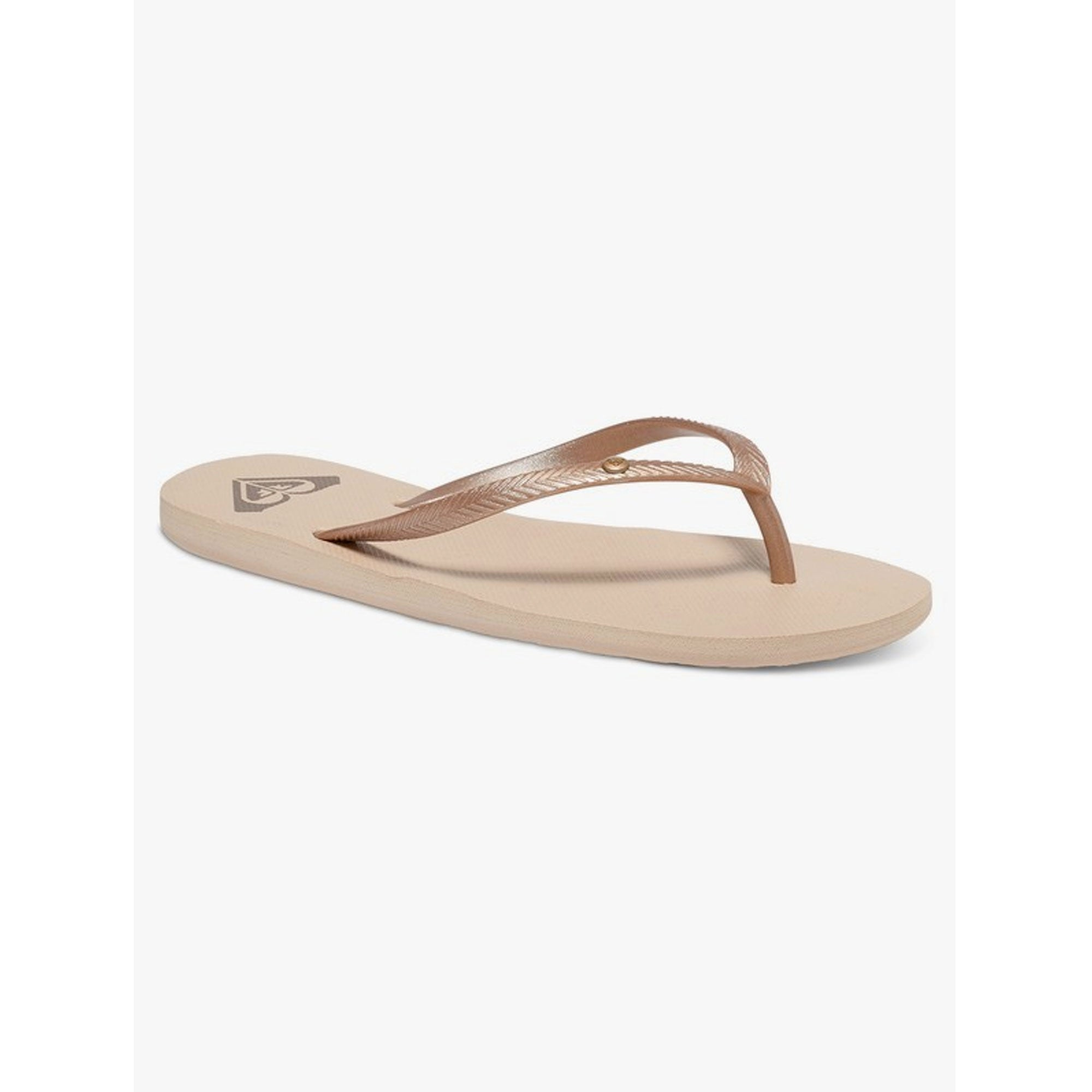 Roxy Bermuda II Women's Sandals