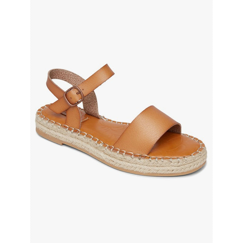Roxy Linda Women's Sandals