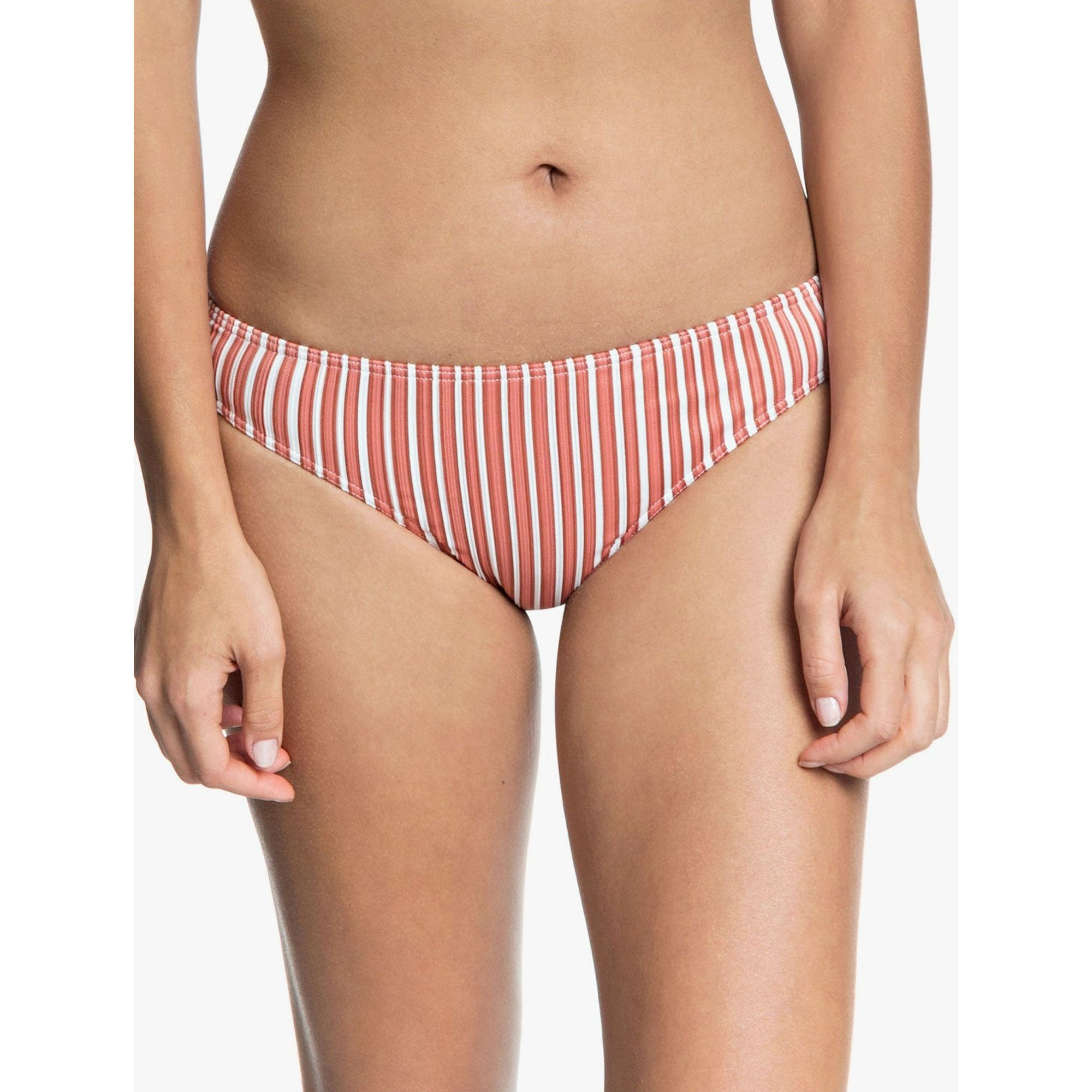 Roxy Sandy Treasure Women's Full Bikini Bottom