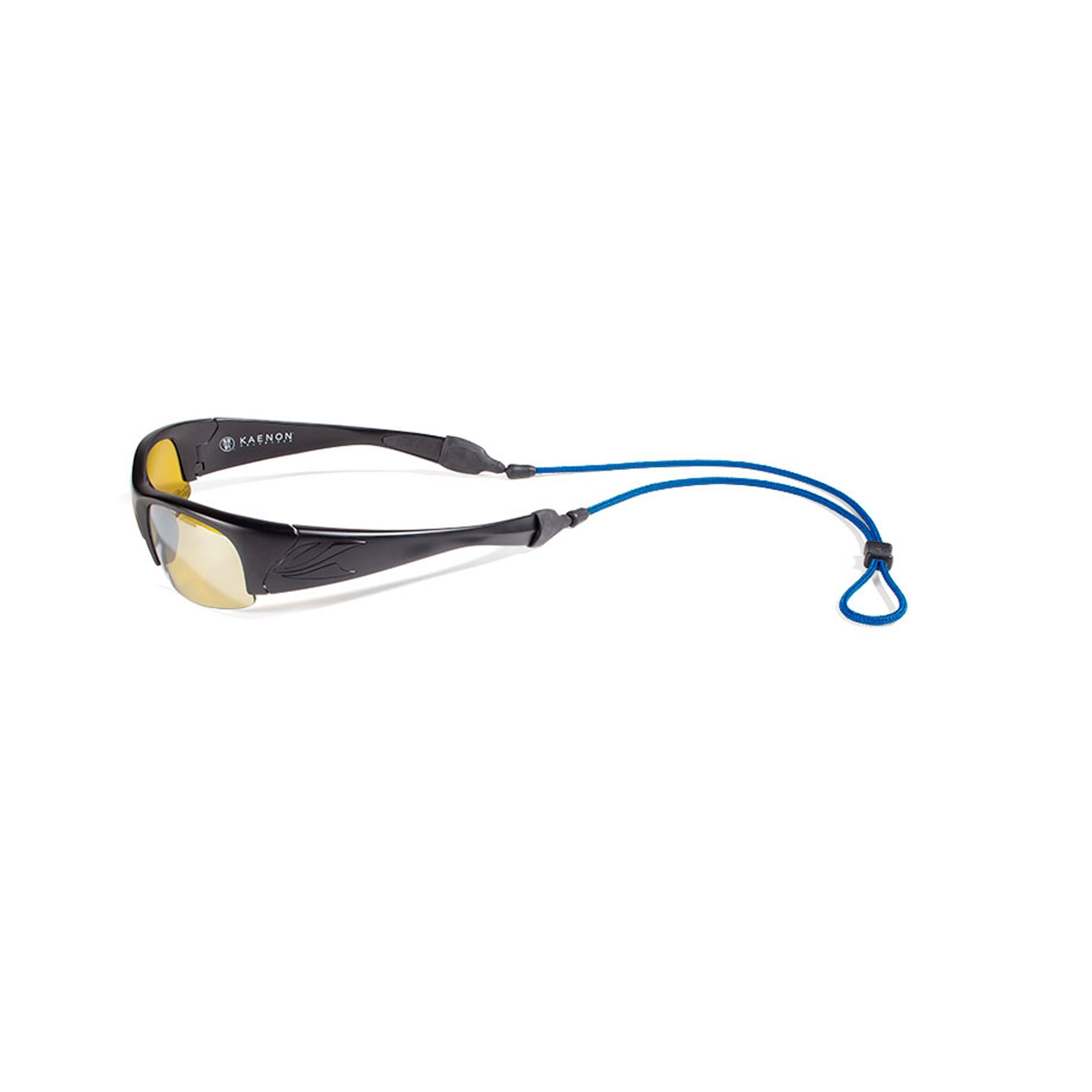 Croakies Terra System Adjustable Eyewear Retainer