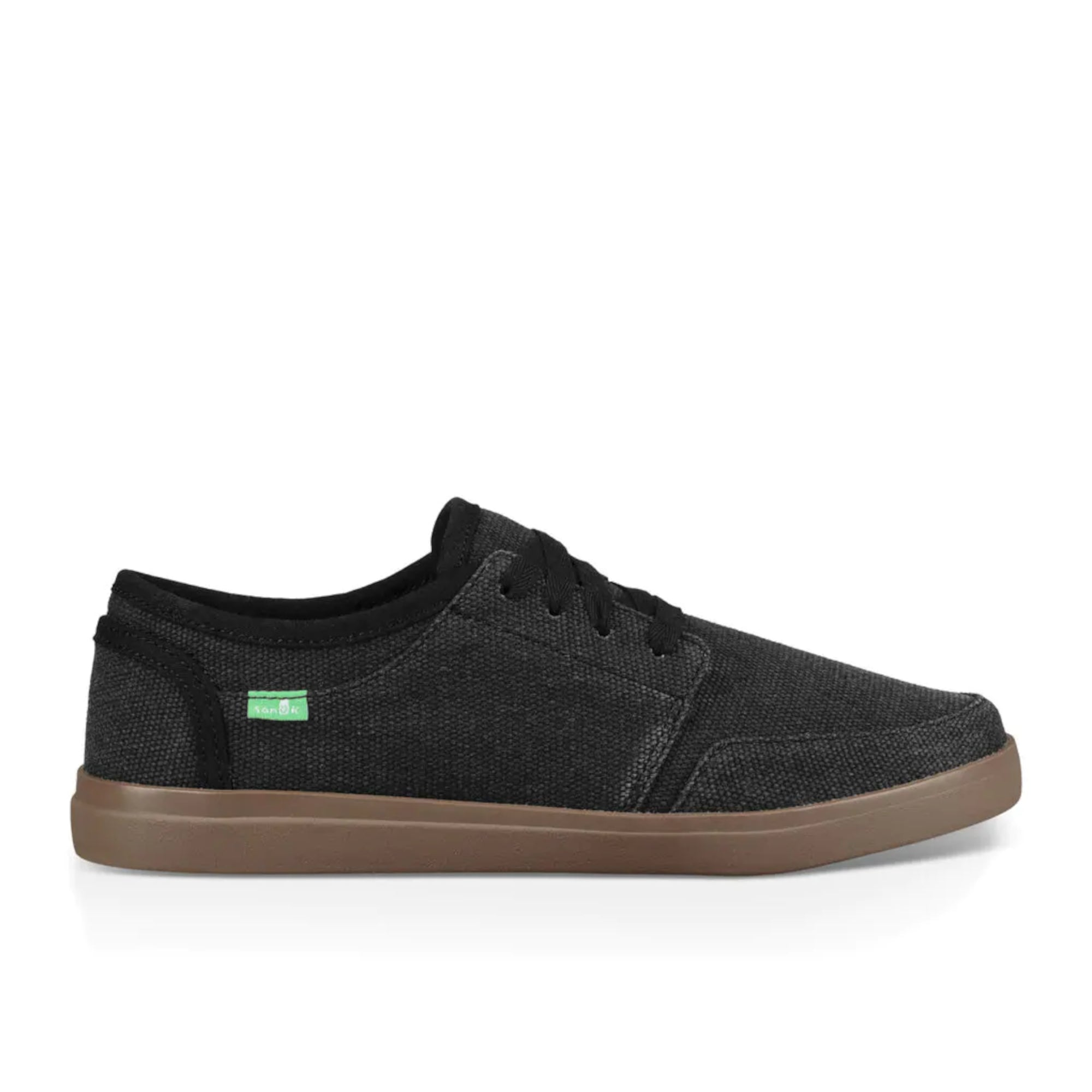 Sanuk Vagabond Lace Men's Shoes