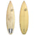 Schneider EPS 5'11 Used Surfboard
