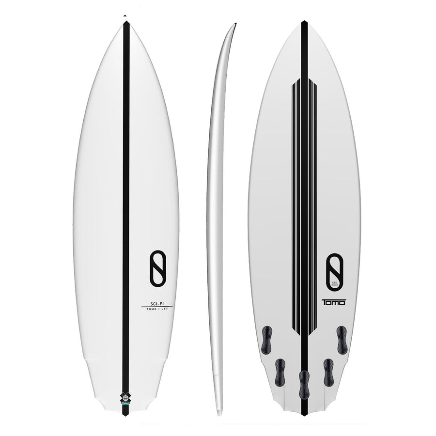 78a3fc3e7b Firewire Surfboards - Surf Station Store