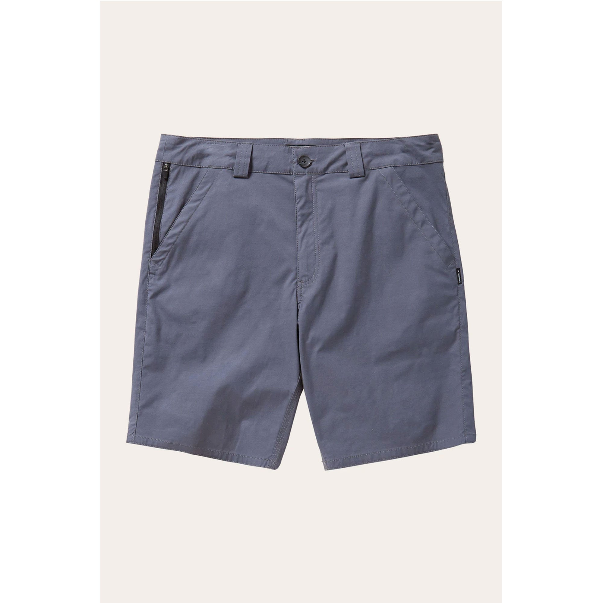 O'Neill Mission Hybrid Men's Walkshorts