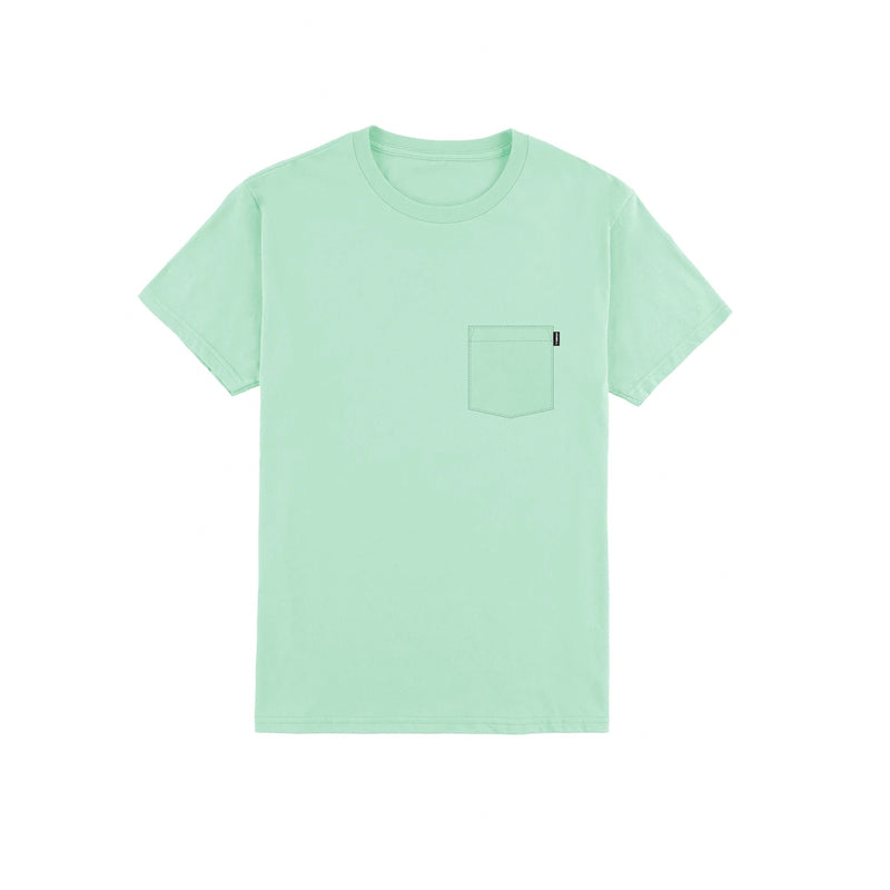 O'Neill Blank Modern Pocket Men's S/S T-Shirt