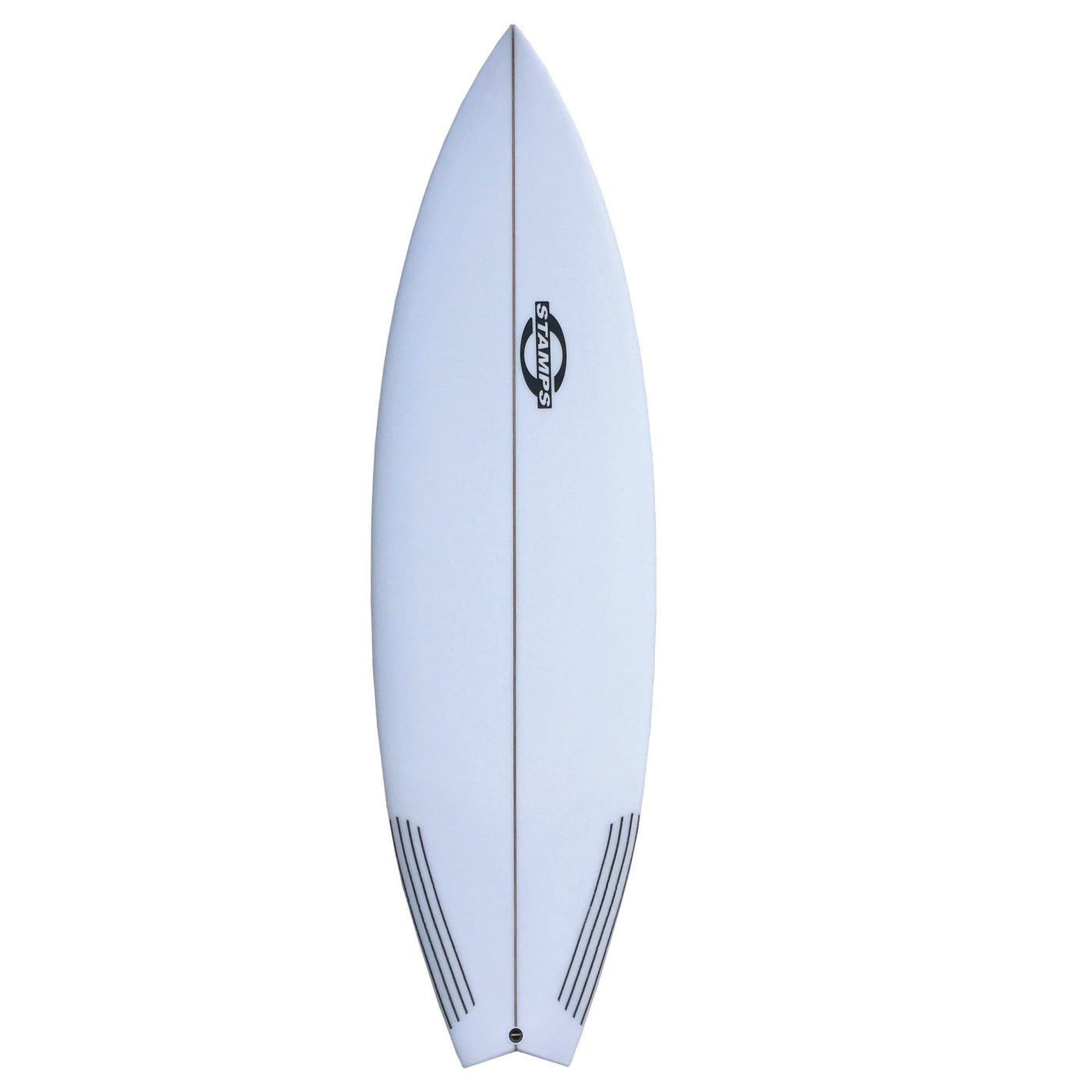New & Used Surfboards | Wetsuits | Surf Clothing | Beach Accessories