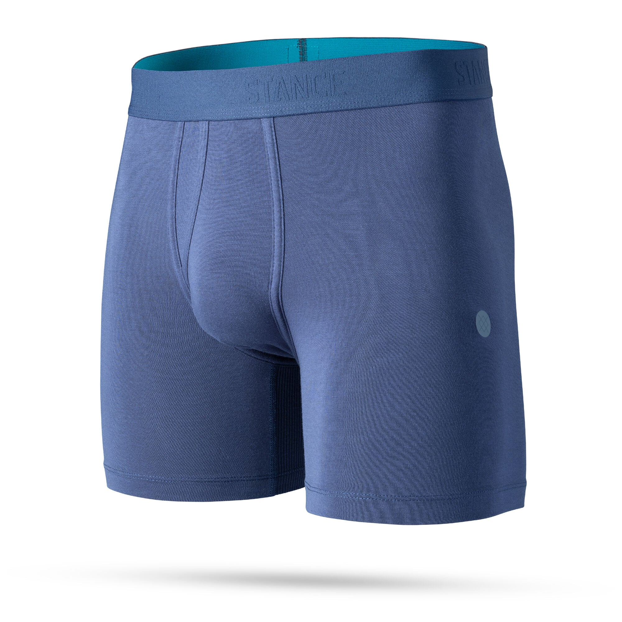 Stance Staple ST Wholester Men's Boxer Briefs