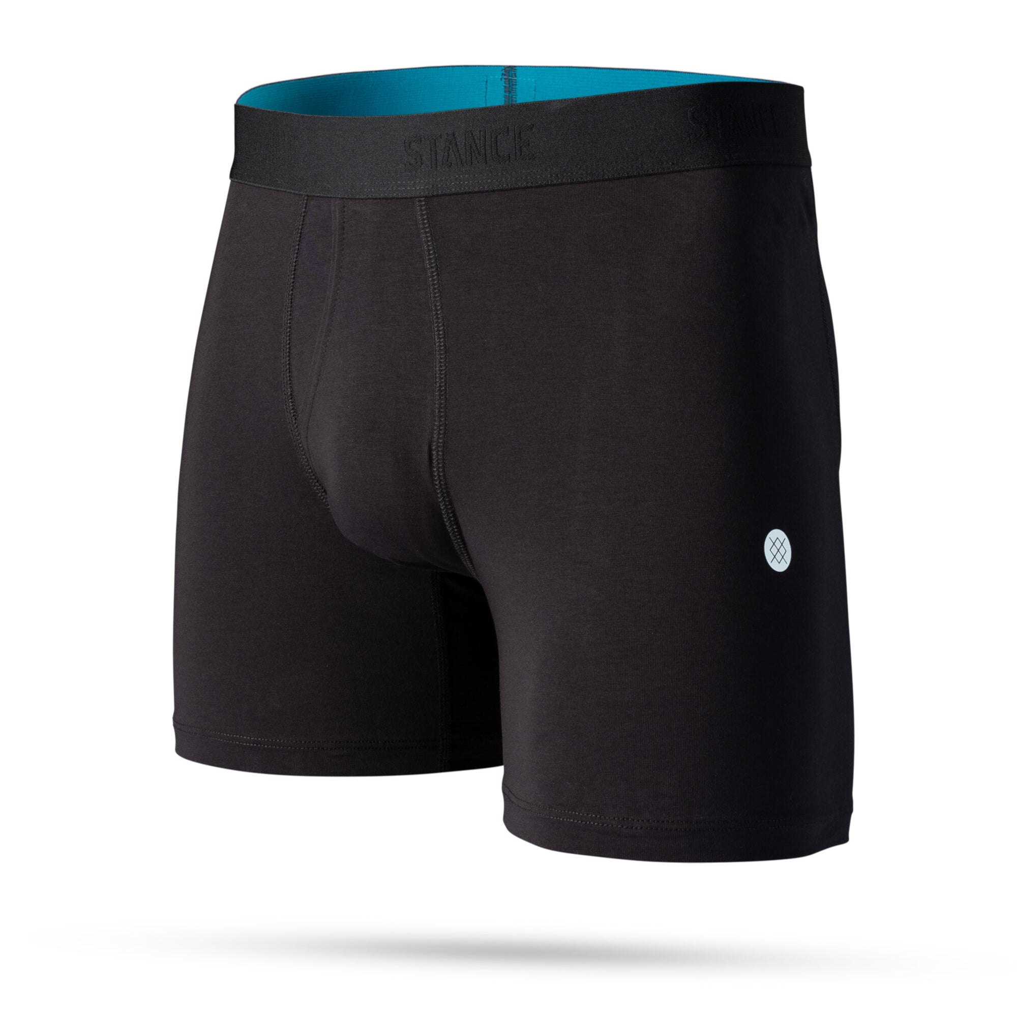 Stance Wholester Standard ST 6in Men's Boxer Briefs