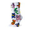 Stance Bears Choice Women's Socks
