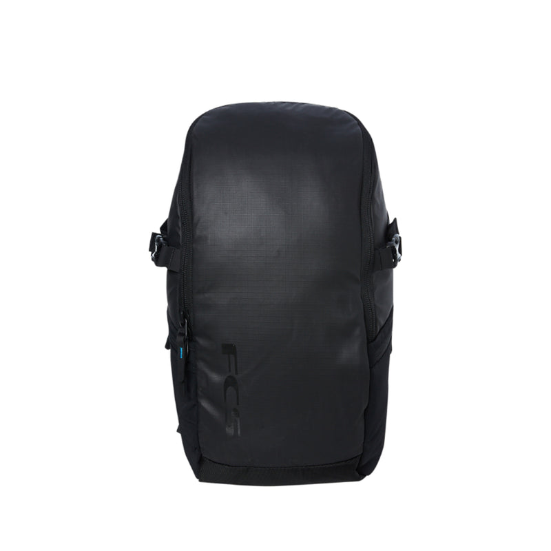 FCS 25L Backpack