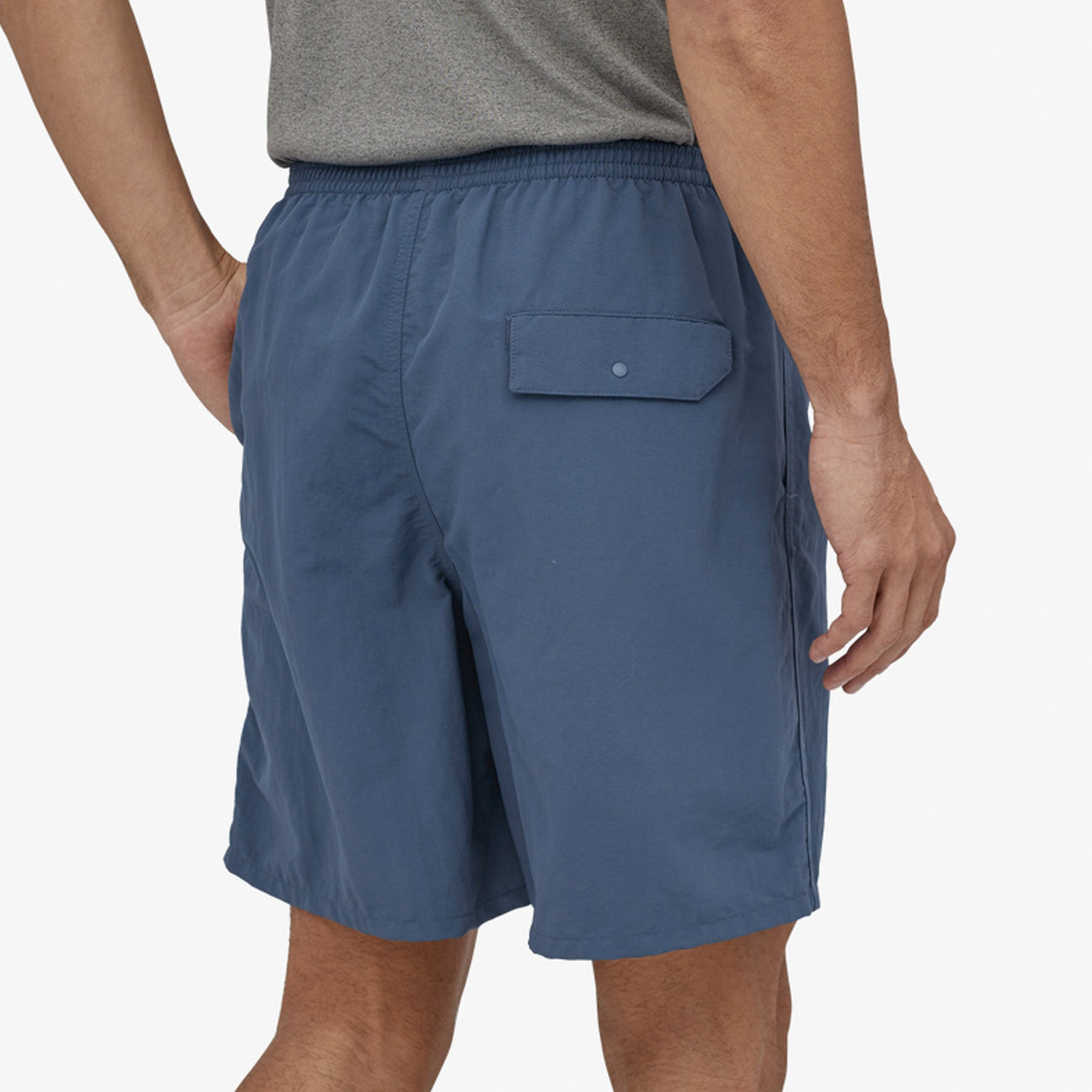 Patagonia Longs Men's Boardshorts