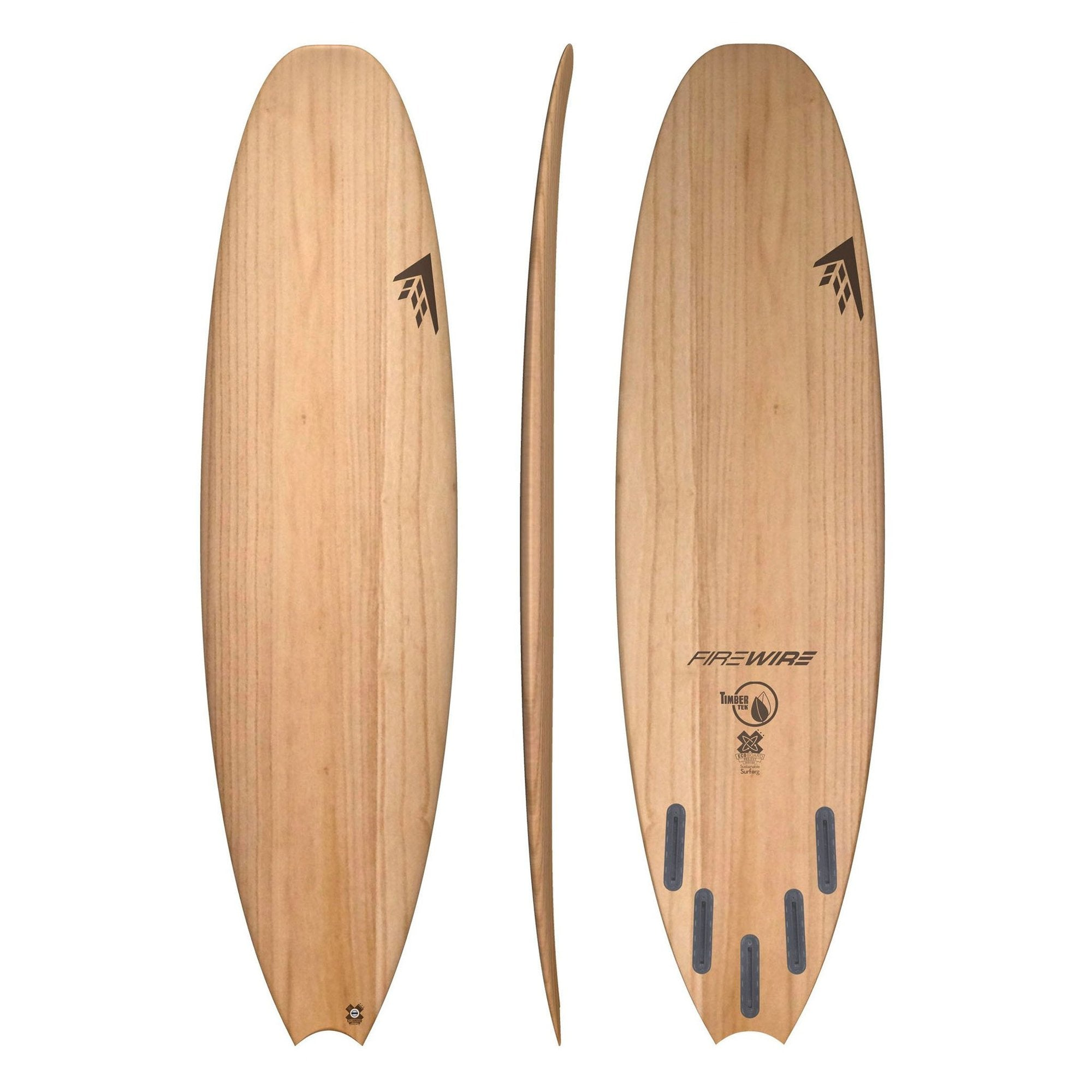 Firewire SubMoon Discount Surfboard