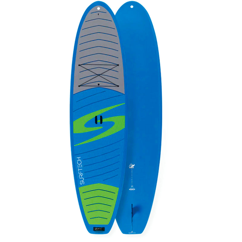 Surftech Lido Utility Armor Stand Up Paddle Board