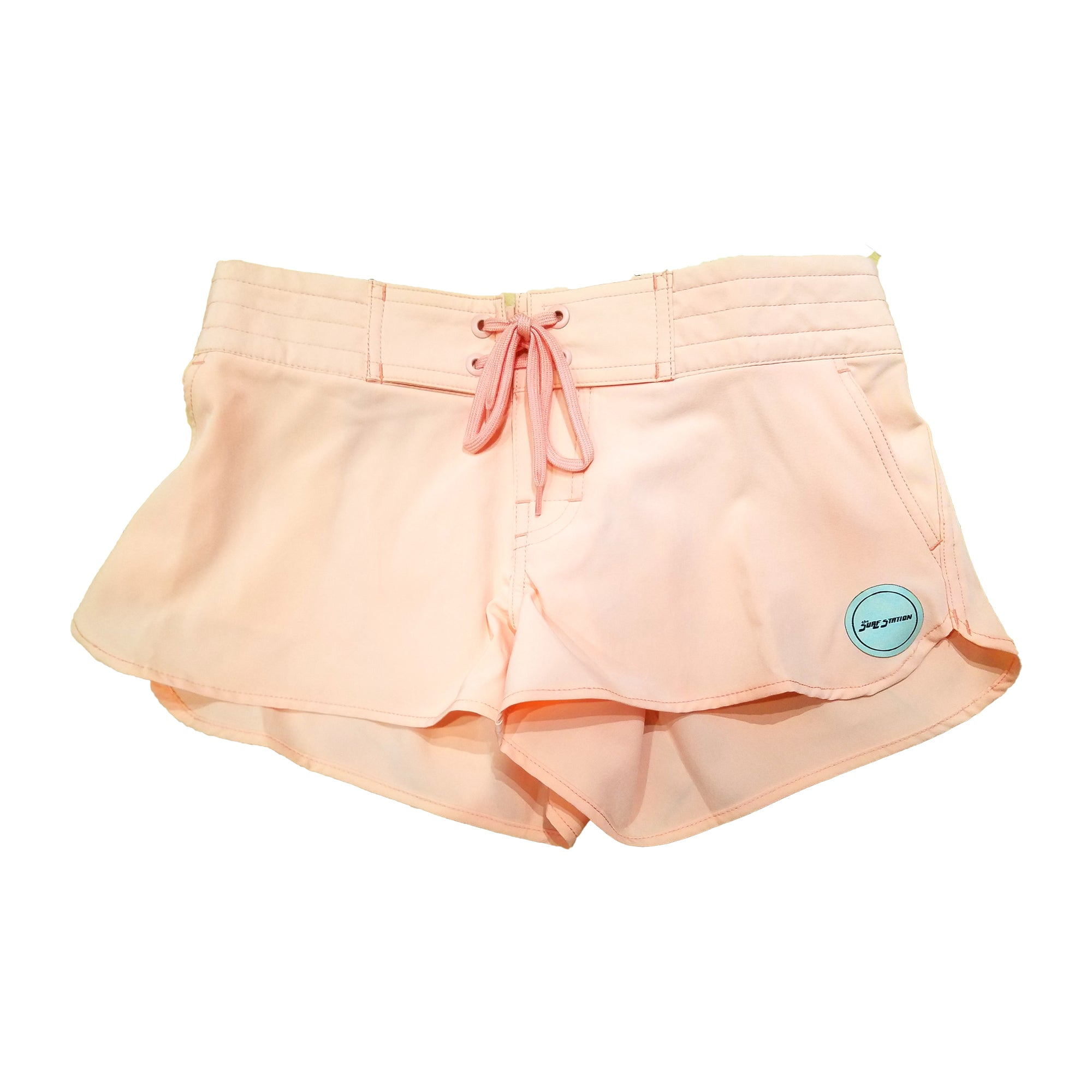 Surf Station Luca Women's Boardshorts