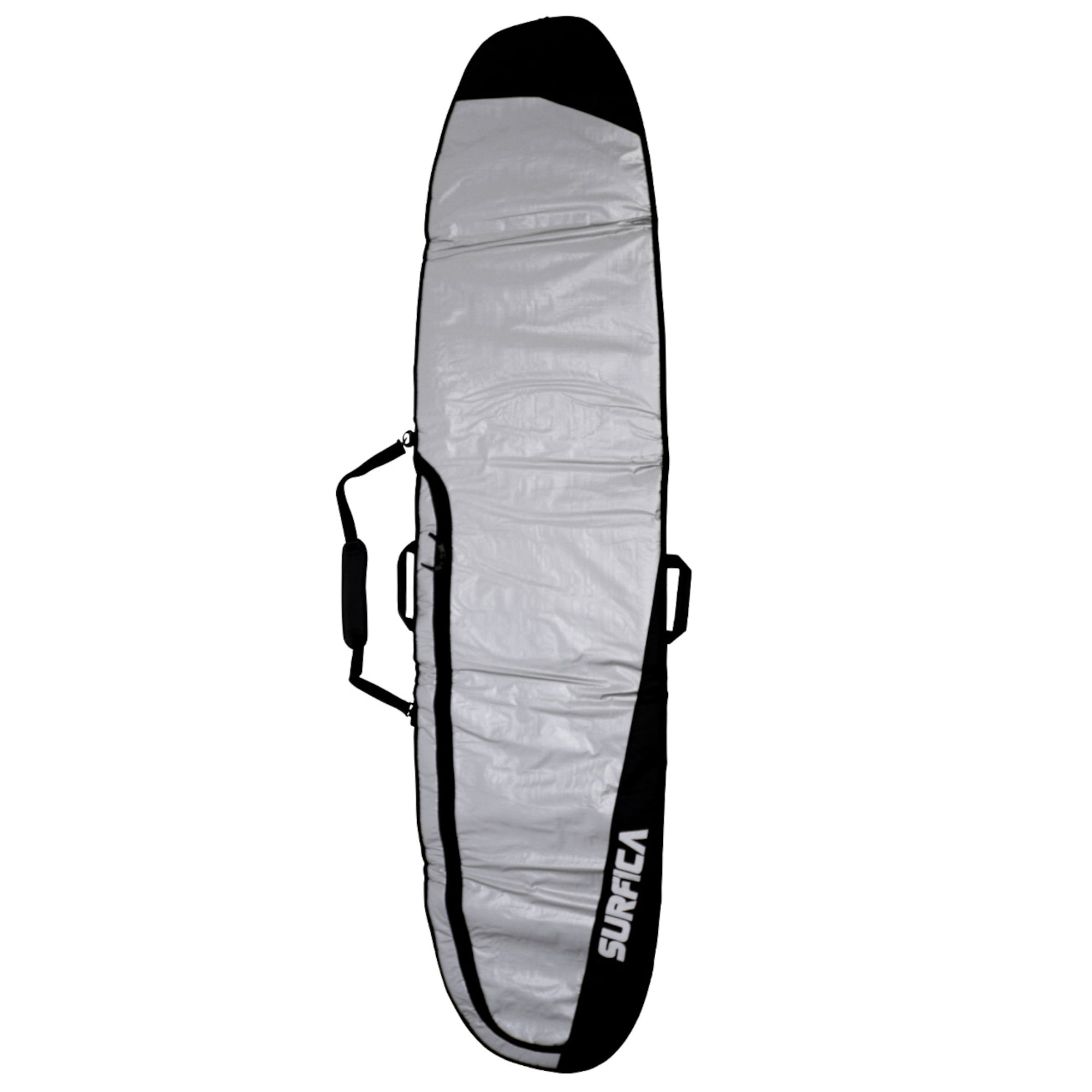 Surfica Longboard Board Bag