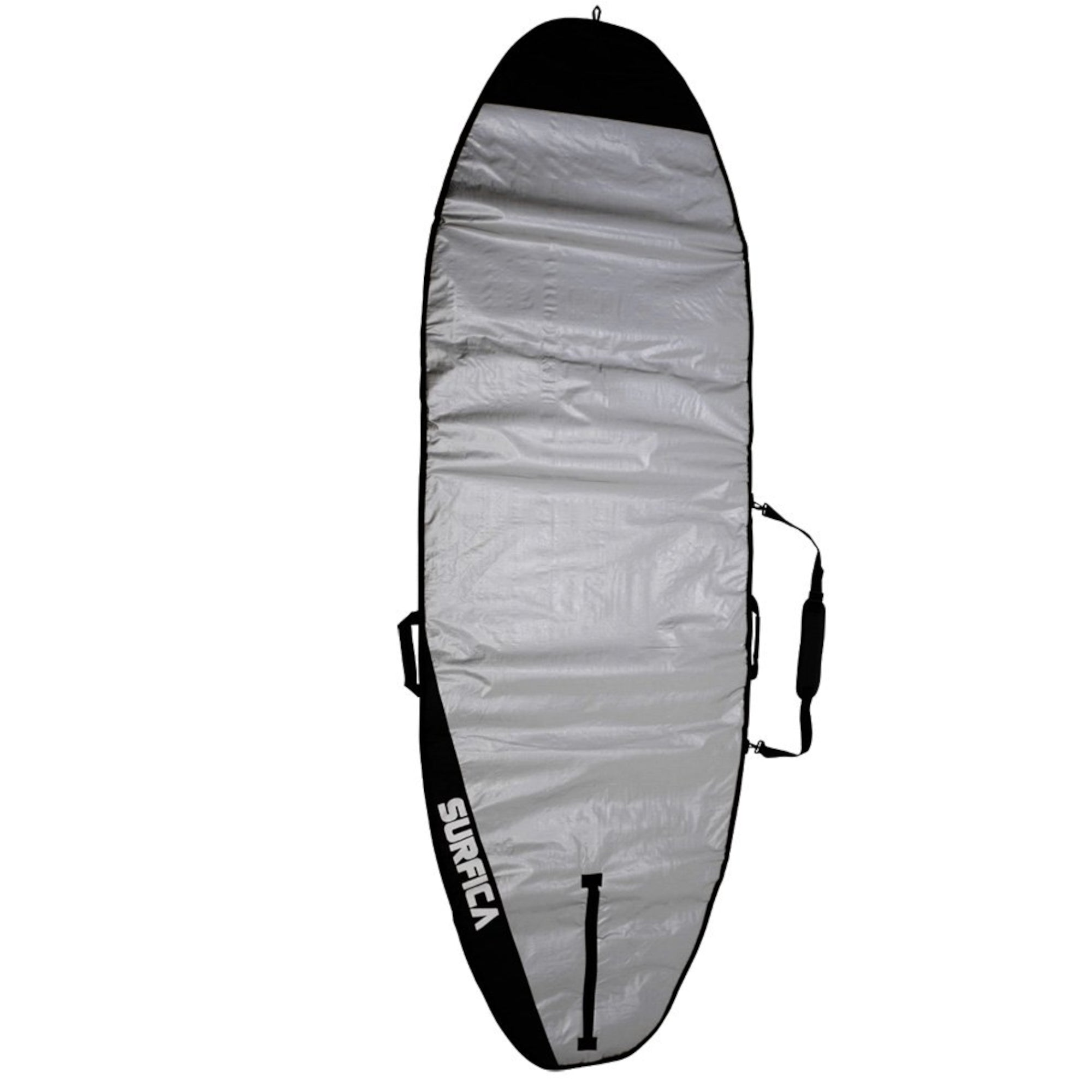 Surfica Surfboard/SUP Board Bag