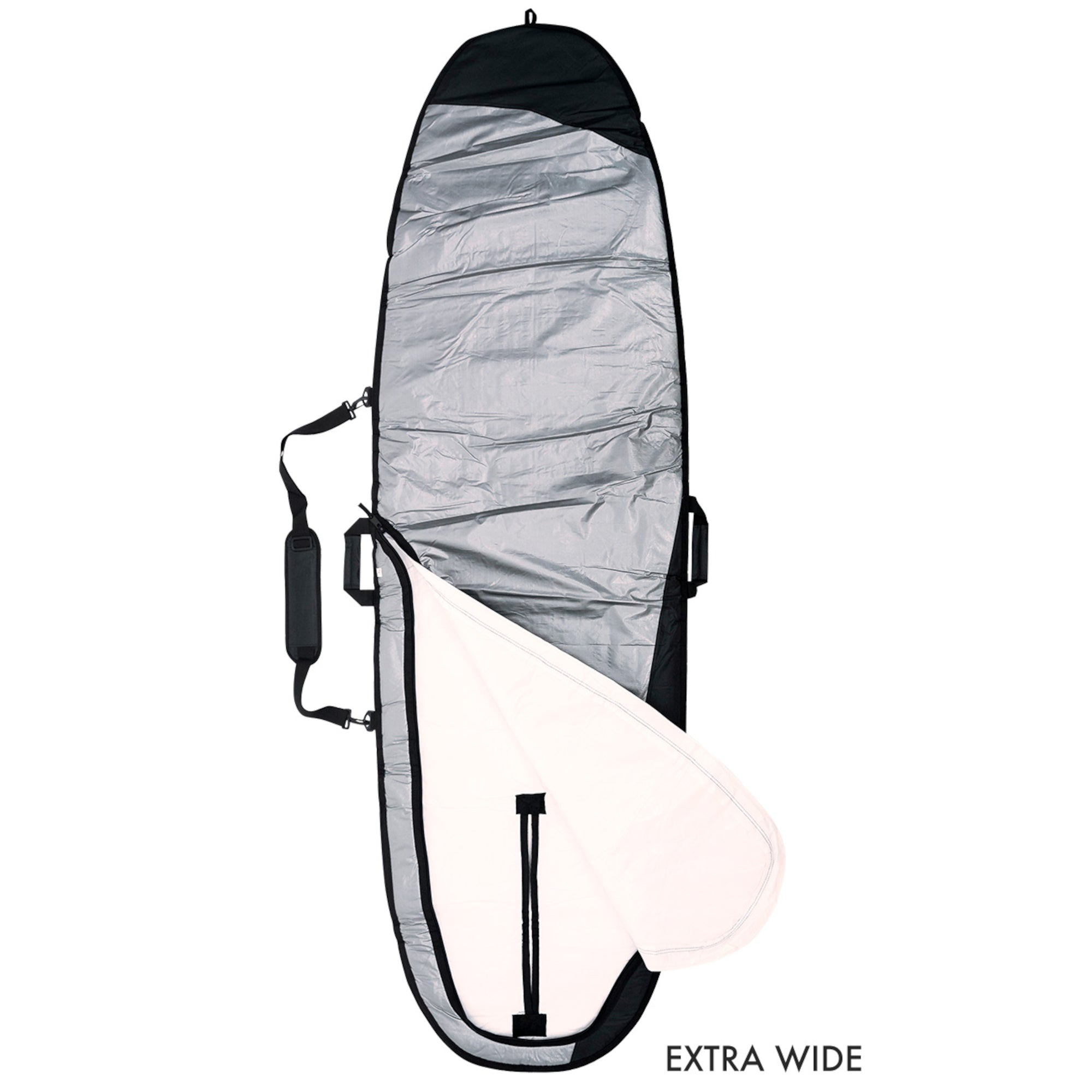 Surfica Wide Surfboard Board Bag